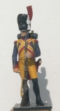 GENDARME 1800 disponible