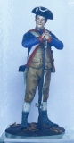 2 MARYLAND INFANTERIE 1777